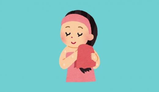 肌に弱くなければ女性にもおすすめ!育毛トニックと効果的な使い方