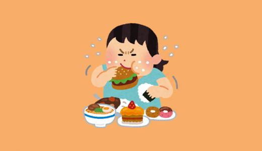 頭皮が臭いとフケが出てハゲる?匂いの原因は食事と皮脂にあり!