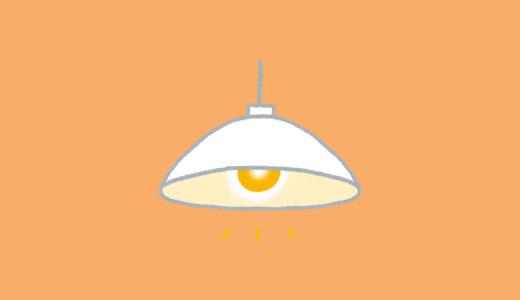 うつ病予防・治療に役立つ『照明と自然光の最適化』