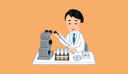ミノキシジル(製品名ロゲイン・リアップ)の効果や副作用は?保険は効く?20代がミノタブを使用してもいいの?