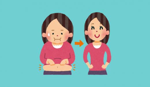 女性の薄毛は深刻?若い女性で『ハゲジョ』が急増中なのはダイエットが原因か!?肉とスイーツに潜むリスク!