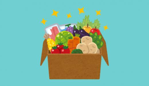ワキガや体臭に有効な野菜は?『もずく、メカブ、パクチー、パセリ、大根』に注目!