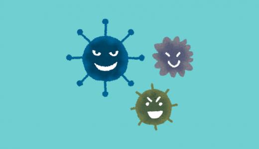 ニキビの原因はアクネ菌!…というのは本当なのか?知られざる真実とは