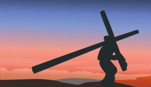『神の偶像崇拝が禁止されている、唯一とされているのは、神が人間ではなく、見えるものでもなく、真理だからであり、真理が2つあっていいわけがないからだ。』