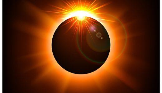 『世界平和の実現に必要なのは『真理=愛=神』の図式への理解だ。』