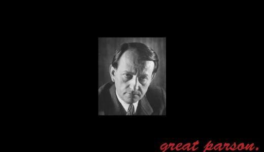 アンドレ・マルロー『希望と行動によって結ばれた人たちは、愛によって結ばれた人たちと同じように、一人では到達できないであろうところへ到達することができる。』