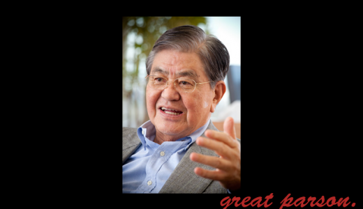 飯田亮『自分たちが最高だと思ってやっていることを真っ向から否定しないと、新しいものは生まれてこない。』