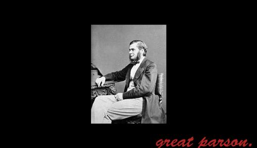トマス・ヘンリー・ハクスリー『あらゆる教育のなかでもっとも大切な成果は、好むと好まざるとにかかわらず、やるべきときに、やらなければならないことをする能力を身につけることだろう。』