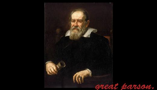 ガリレオ『言葉や属性こそ、物事の本質に一致すべきであり、逆に本質を言葉に従わせるべきではない。というのは、最初に事物が存在し、言葉はその後に従うものだからである。』