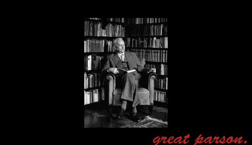 カール・ヤスパース『哲学の本質は、真理を所有することではない。むしろ真理を探究することである。』