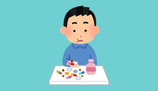 睡眠薬の効果と副作用。大量に飲むと本当に死ぬのか?