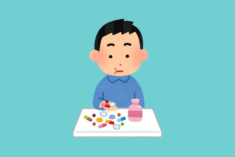 大量 摂取 副作用 睡眠薬