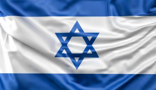 ユダヤ神話(一神教)とギリシャ神話(多神教)はなぜ和解できたのか?