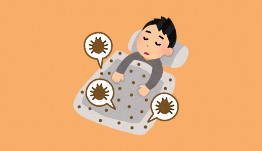 睡眠の質を落とすダニ・花粉対策!布団のベストな掃除方法とは