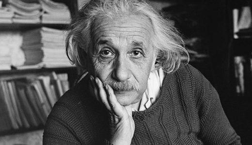 アインシュタインは手塚治虫と宮崎駿を言いくるめることが出来るか?