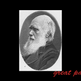 ダーウィン『最も強い者が生き残るのではなく、最も賢い者が生き延びるのでもない。唯一生き残ることが出来るのは、変化できる者である。』