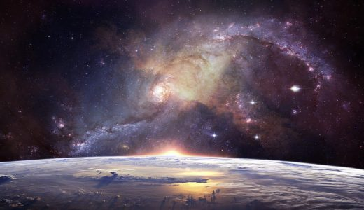 自然現象を説明するには『神』が必要だった。では、その『神』はどこから生まれた?