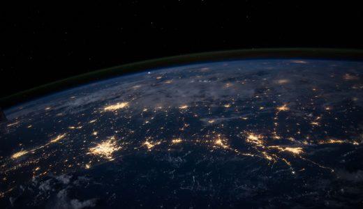 人類はエネルギーを『もっと掘り起こす』べきか『制限する』べきか?