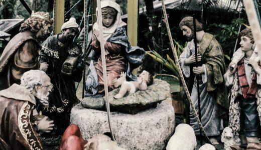 イエスの母親は『処女』ではなく『乙女』の間違い!?世界最大規模の2つの翻訳ミスとは