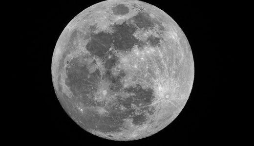 人類が月に行った理由は戦争における『空の優位性』が欲しかったからだった!