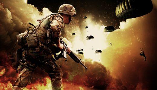 なぜ戦争中に『人が隣で死ぬ』と嬉しかったのか