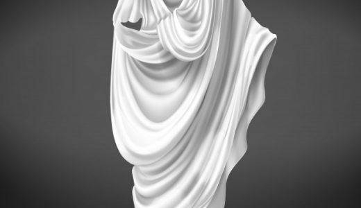 なぜソクラテスが古代ギリシャで最も有名な哲学者になったのか