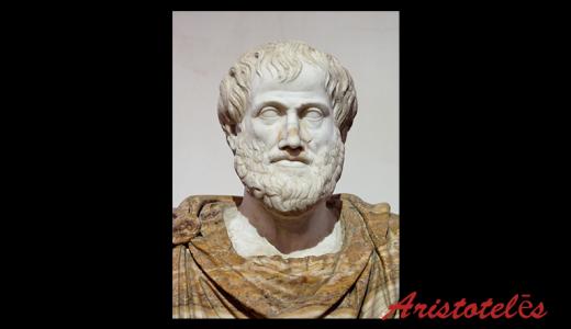 アリストテレスが『不動の動者』と呼んだものは、ソクラテスが言う『真理』である