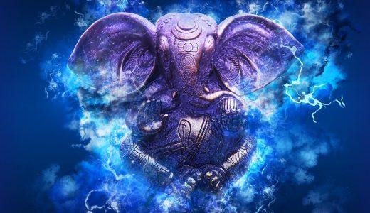 世界最古の宗教『ヒンズー教』の誕生と、最悪の負の連鎖『カースト制度』の始まり