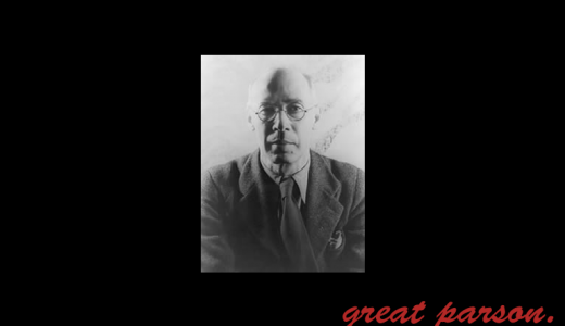 ヘンリー・ミラー『恐怖心や愛国心によって人を殺すのは、怒りや貪欲によって人を殺すのとまったく同じく悪い。』