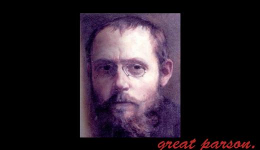 ペギー『二十歳のときに詩人であるものは、詩人ではなく、ただの人間にすぎない。二十歳を過ぎて詩人であれば、そのときかれは詩人である。』