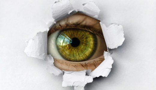 ミシェル・フーコー達が『人間の主体性と可能性の埋没』に警鐘を鳴らす!哲学はこの世から消えるのか!?