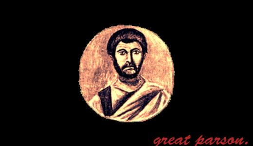 テレンティウス『容易なるものはなけれど、不承不承に行うときは困難となる。』