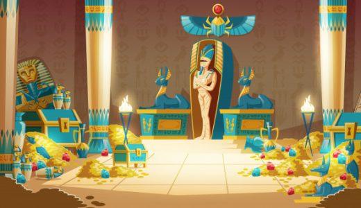 覚えた『世界四大文明』はもう違う?人類最古の『文明』とは何か