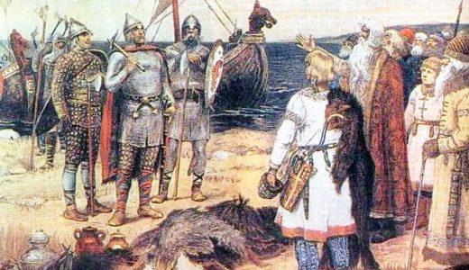 『十字軍問題』や『ボニファティウスの屈辱』でキリスト教会の権威が失墜!『ローマ帝国の継承者』は誰に?