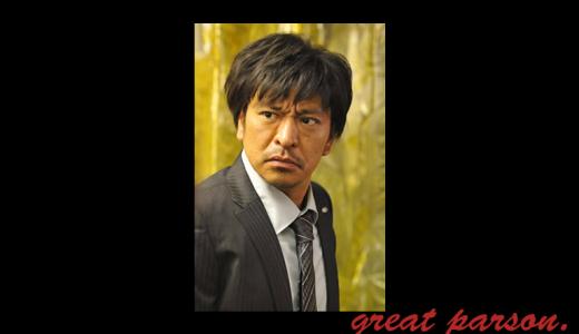松本人志『お笑い界の『日本代表』として、日本の笑いが世界のトップレベルだっていうことを証明してやりたい。』