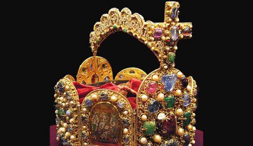 『キリスト教VSイスラム教』の最初の戦いでキリスト教が勝利し、『神聖ローマ帝国』が誕生?