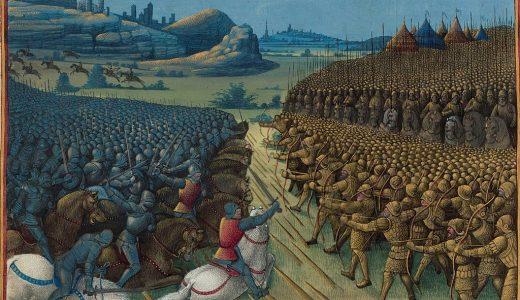 1500年続いた『ローマ(東ローマ帝国、ビザンツ帝国)』を終わらせた『オスマン帝国』の盛衰