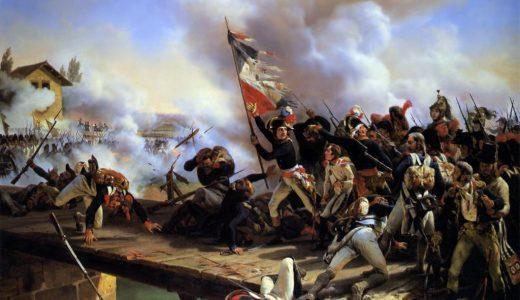 『フランス革命』の原因はルイ14世?ルイ16世?それともマリー・アントワネット?