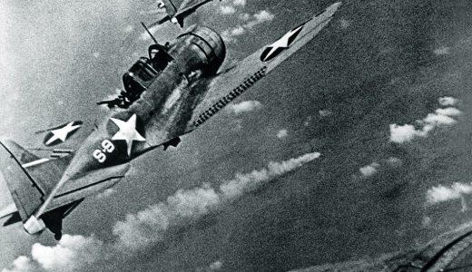 第二次世界大戦(太平洋戦争)にアメリカが参加したのは日本との関係悪化にあった!カギを握る『ハル・ノート』