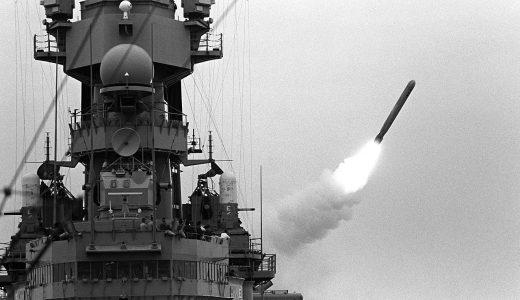 『イライラ戦争』後のクウェート侵攻が湾岸戦争に繋がり、『サウジアラビア』という場所が軽率に扱われた。そして…。