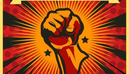 スターリンが死去するも、スプートニク・ショックにキューバ革命が勃発!危機を乗り越え『デタント(緊張緩和)』できるか?