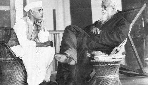 『ローラット法』という理不尽な仕打ちにネルー、ガンジーらが立ち上がる!『インドよ!独立の時だ!』