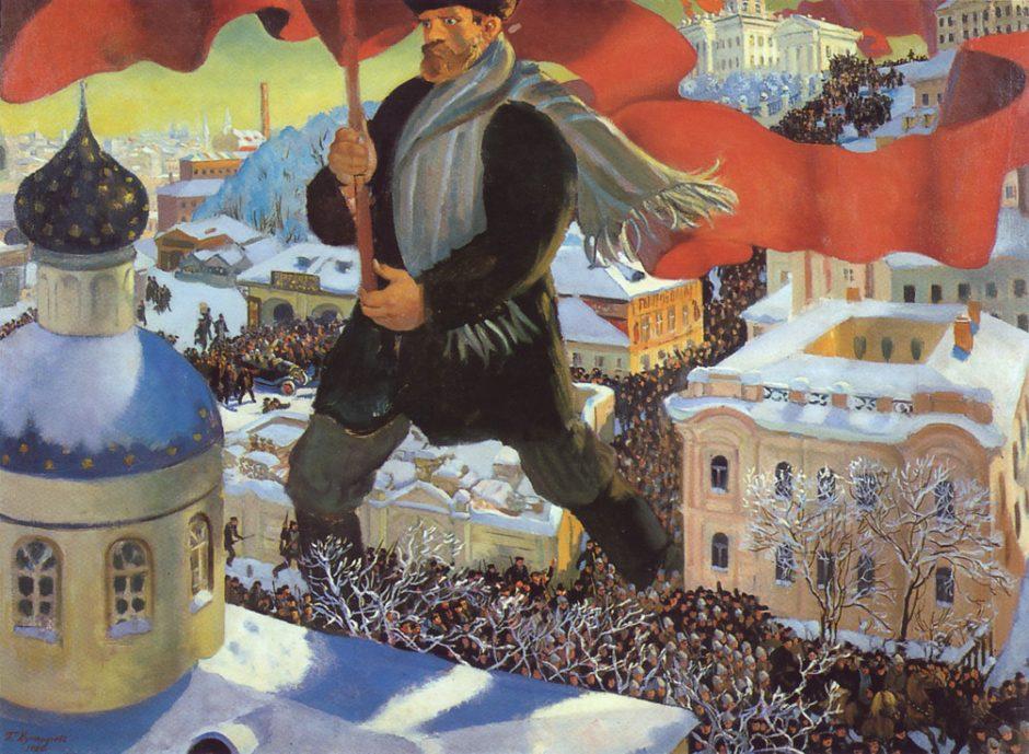 1922年から1991年まで存在した国『ソビエト社会主義共和国連邦(ソ連 ...