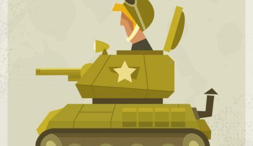 『プロレタリア文化大革命』後、『天安門事件』で世界を驚かせたタンク・マン(戦車男)とは