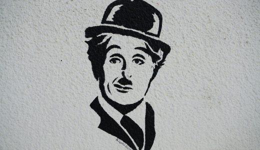 アインシュタイン、ディズニー、チャップリン、タゴール。フォードにピカソにヘミングウェイ。世界大戦の裏で活躍したこの世界の重要人物