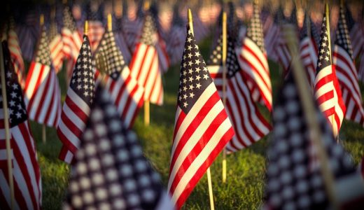 聖地サウジアラビアを侮辱したことでビン・ラディン登場!9.11の『アメリカ同時多発テロ事件』はこう起きた!