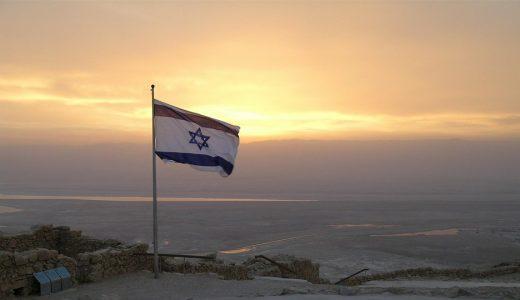 『現代イスラエルの父&最強の財閥ロスチャイルド家』のエドモンも、ユダヤ人のイスラエル建国は反対していた!