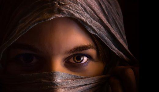 中東で『アラブ帝国』と『イスラム帝国』が誕生!この世界にまた一つ大きなエネルギーが芽生える