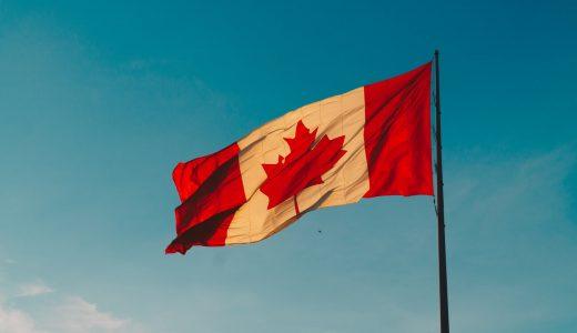 カナダが『アメリカ独立運動』に参加しなかった理由とは?フランス系移民とイギリス系移民の価値観の違い