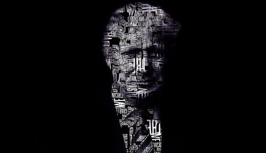 ブッシュ、オバマときてトランプ大統領へ繋がれたアメリカ!『パクス・アメリカーナ』はいつまで続く?